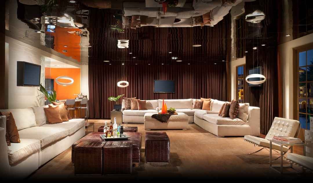 Jacuzzi Suites Amp Party Suites In Las Vegas The Whiskey