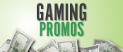 Station Casinos Gaming Promotions