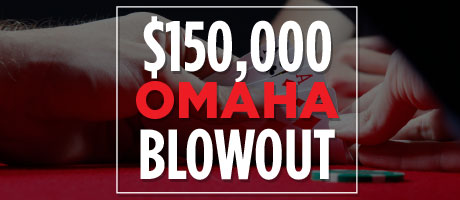 Omaha Blowout