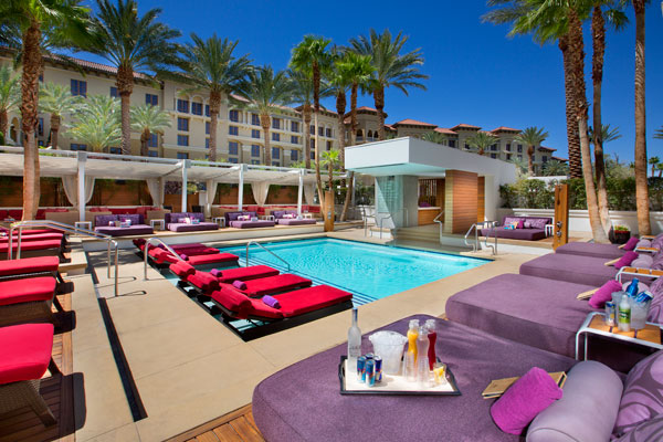 Las vegas hotel pools best swimming pools green valley - Valley center swimming pool hours ...