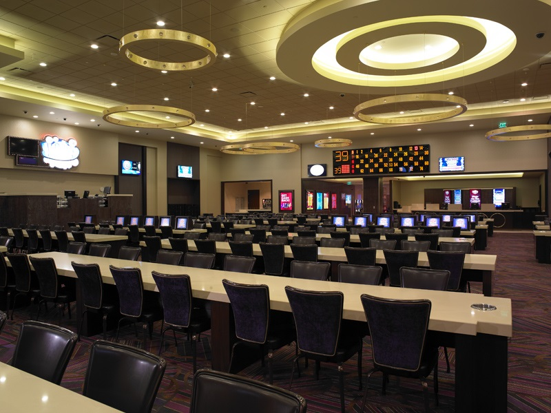 green valley casino sportsbook hours