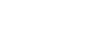 30 Points per $1 spent at Station Casinos