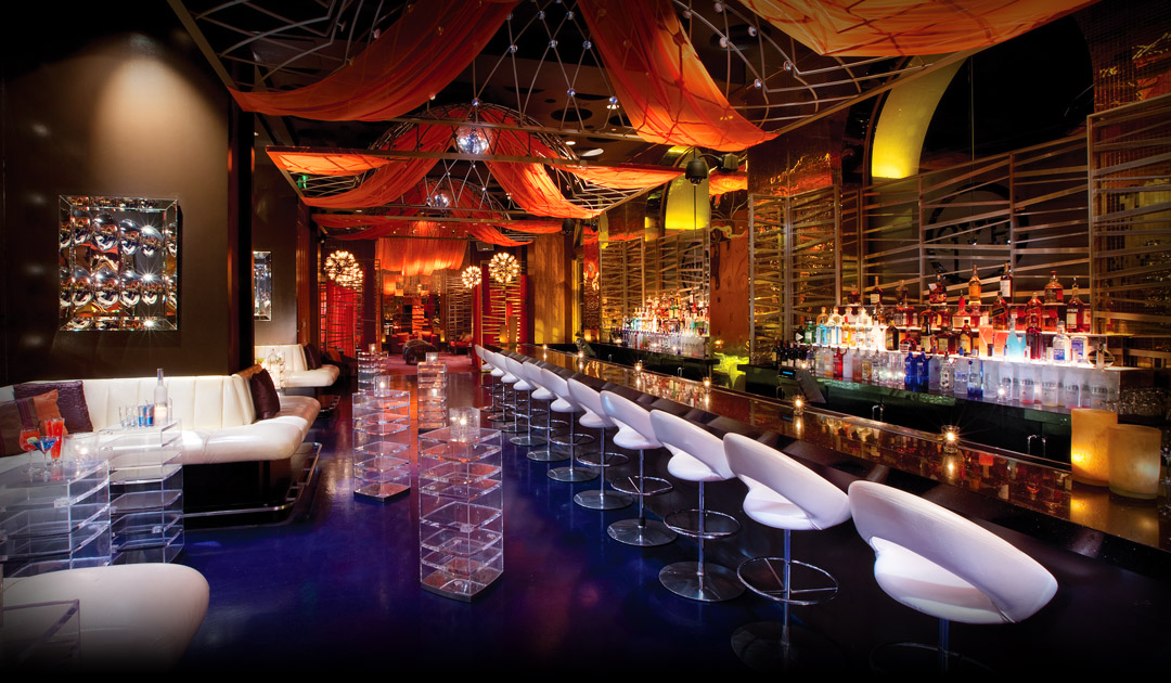 las vegas bars hot spots lounges nightlife gvr resort casino