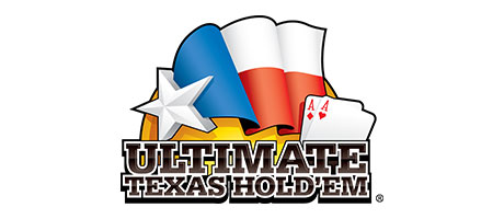 Ultimate Texas Hold Em'