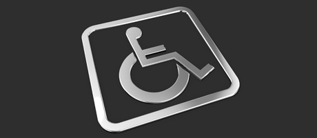 Rooms & Suites Complying with ADA Guidelines at Green Valley Ranch