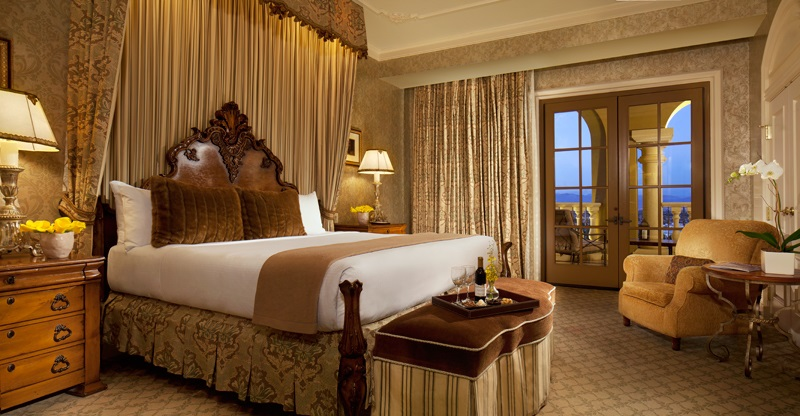 Image result for luxury suites